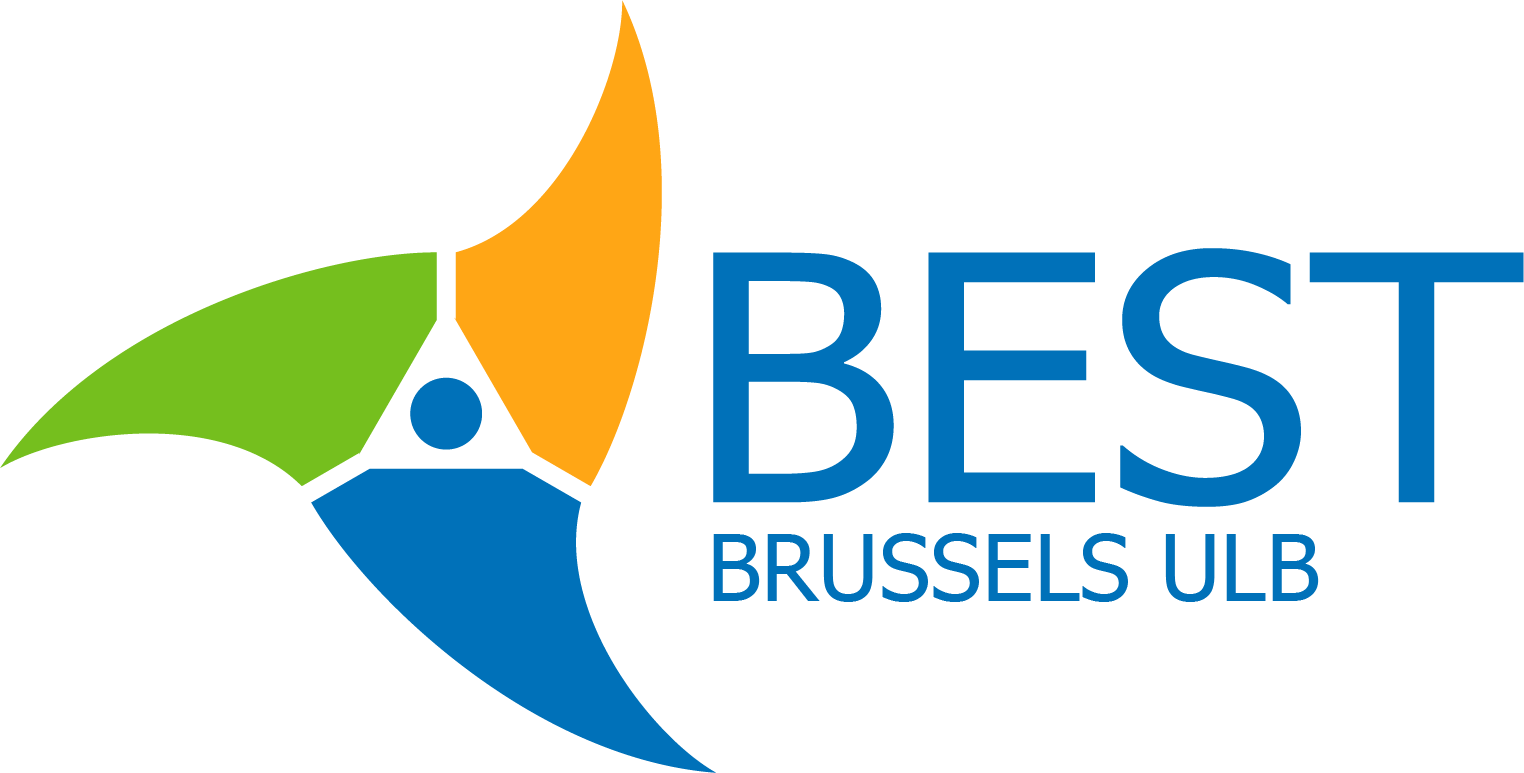 BEST Brussels ULB